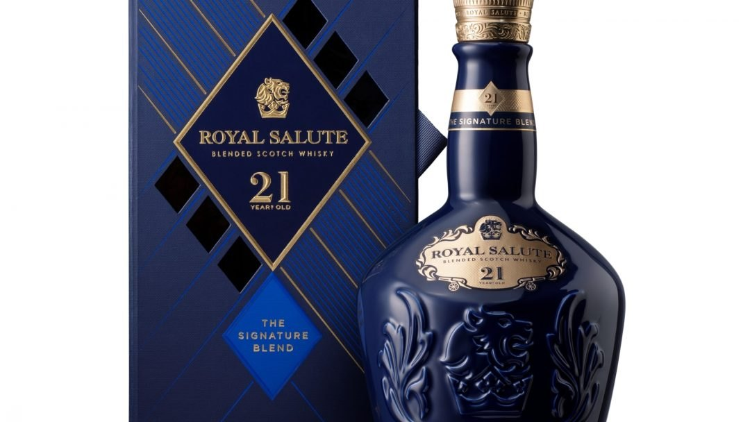 24 list of the most expensive whiskey in world