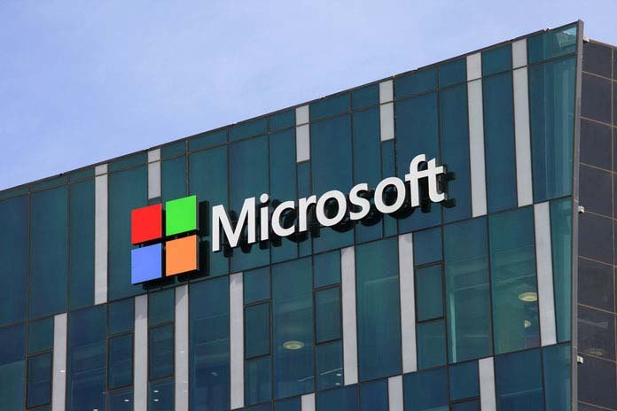 Top 10 World's Biggest IT and Software Companies In The World In 2020