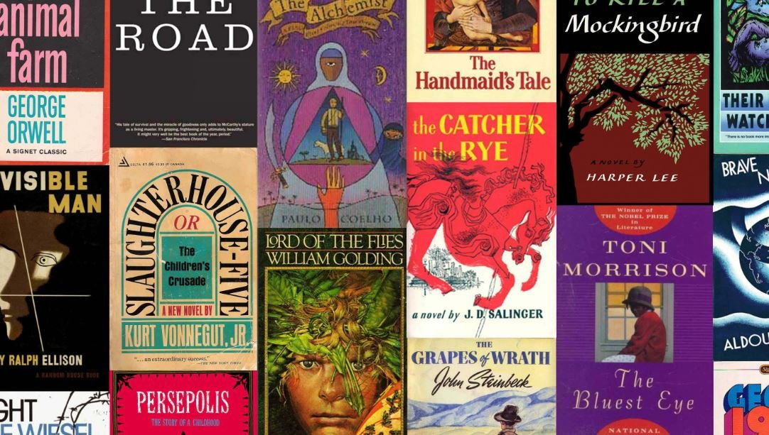 8+ all time famous writers in english literature