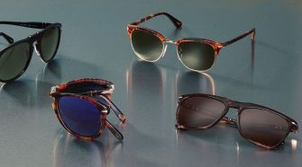 8+Top branded sunglasses in the world that you should know