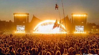 9+ Best Country Music festivals in the world