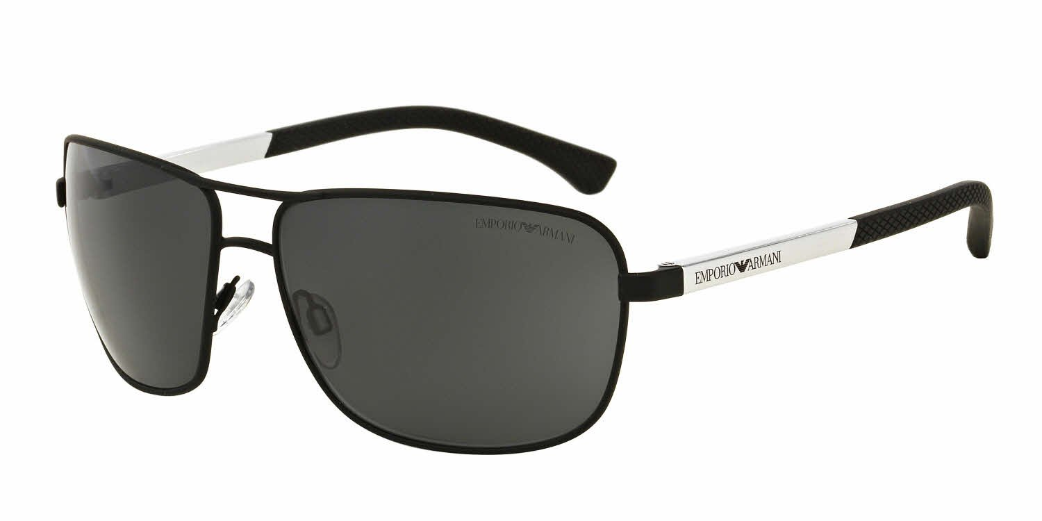 Armani-sunglasses brands