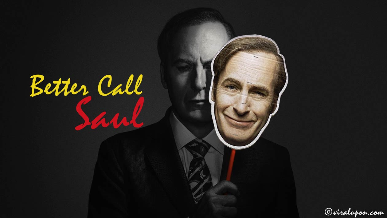 Better Call Saul | upcoming dramas on Netflix 2020