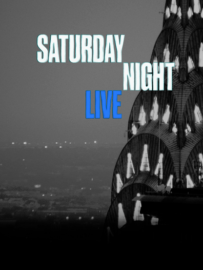 Saturday night live | Most popular TV shows of all time