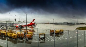 Which is the busiest airports in the world! Let's find it today.