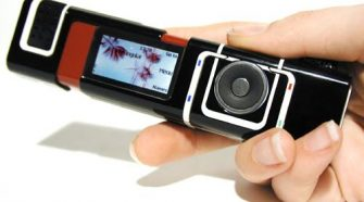 10 Most Weird Looking Phones Ever Made – Interesting Smartphones