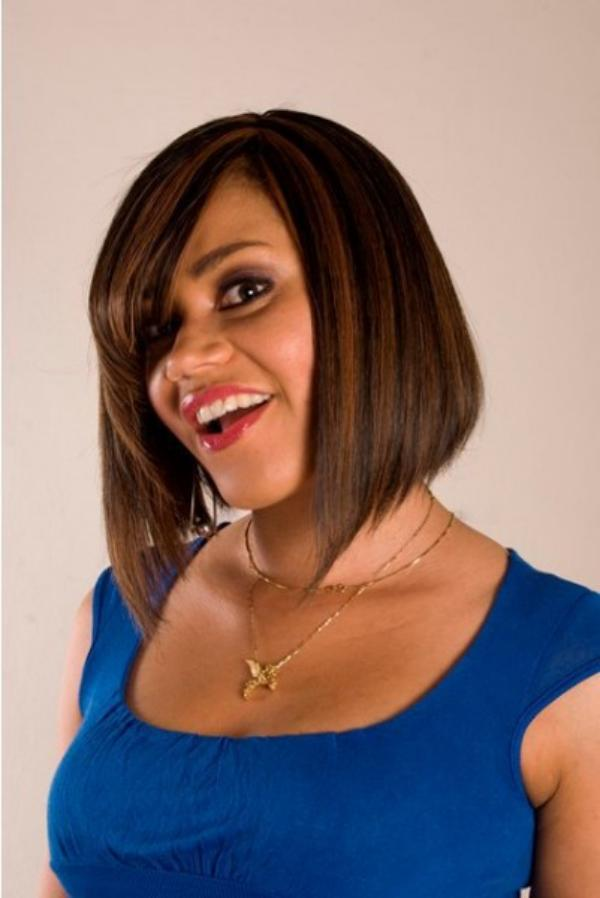 Nadia Bauri | greatest Nollywood actress of all time