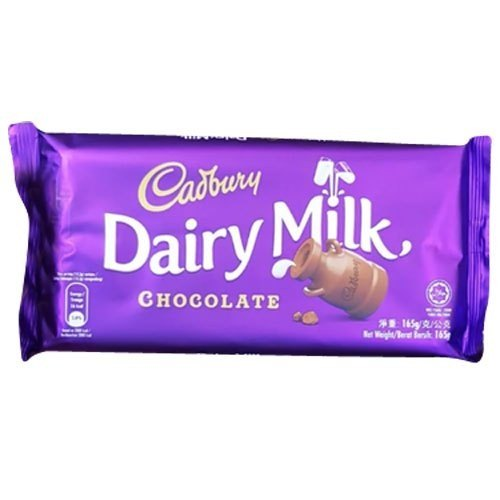 Mondelez | one of the biggest chocolate brand in the world