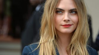 13 Highest Paid Models in The World-top paid female models