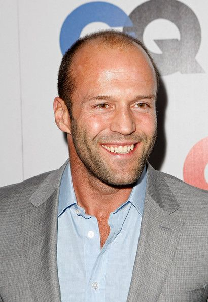 Jason Statham   one of the greatest martial artist alive