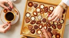 12 largest chocolate manufacturers in the world-list of top chocolate brands