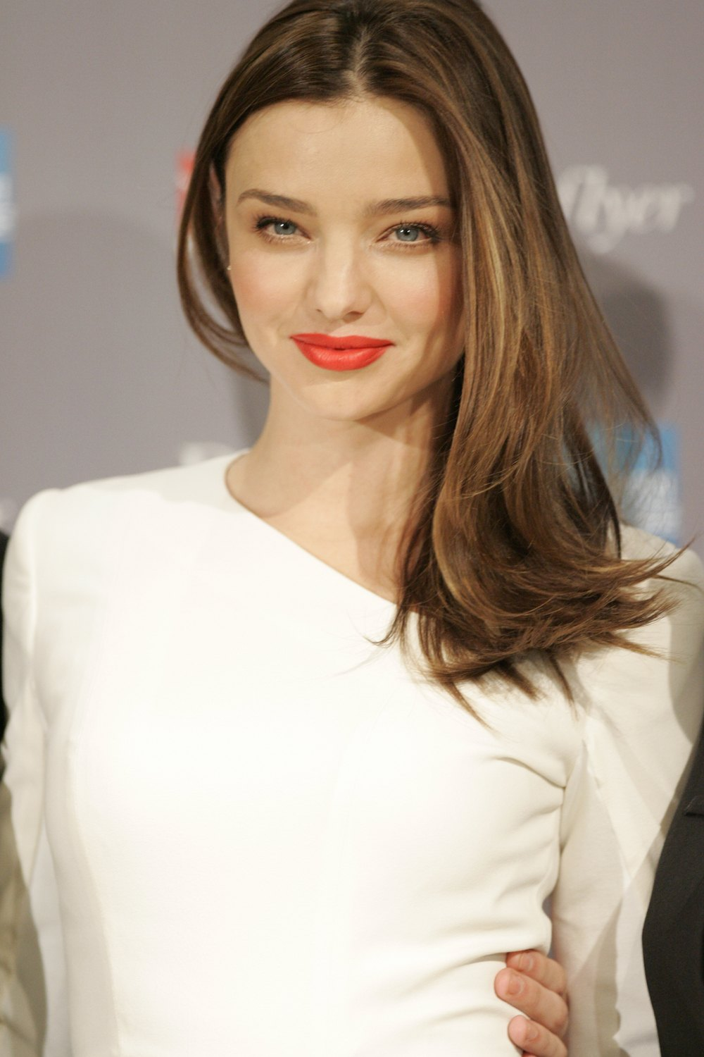 Miranda Kerr | Highest Paid Models In The World- top paid male models