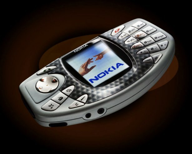 13 Crazy cell phones Ever Made - Weirdest phones