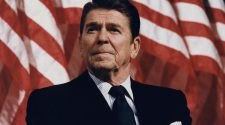13 of the Most Influential Presidents of United States