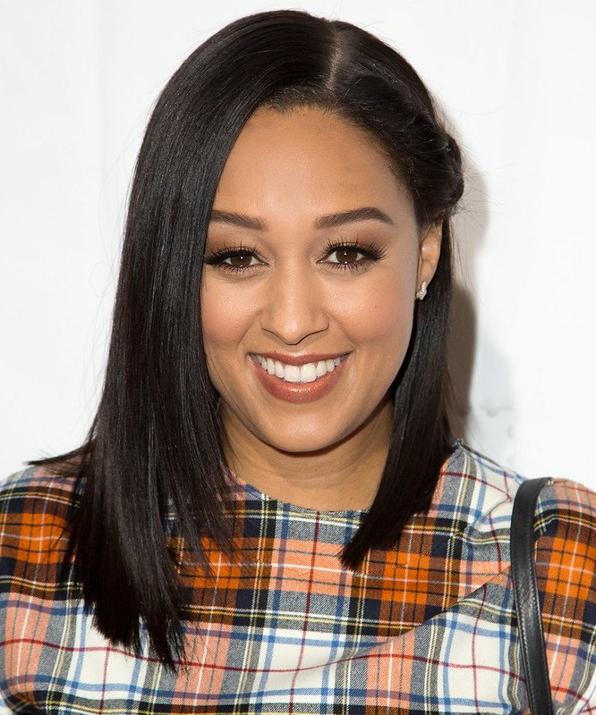 beautiful black actresses under 40 in The World 2021