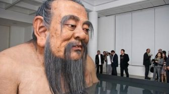 TOP 10 Interesting Facts About Chinese Culture and Tradition